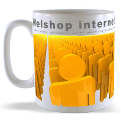 business mugs from mug shop