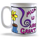 custom wrap personalised mug designs