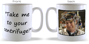 mug of the month october winner Kathryn