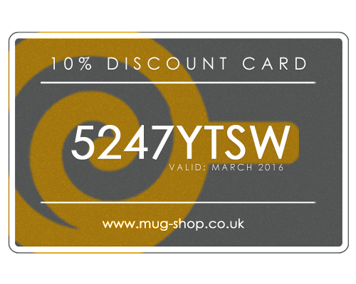 march discount mug-shop.co.uk