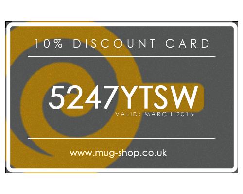 march discount mug-shop.co.uk