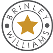 brinley williams logo medium