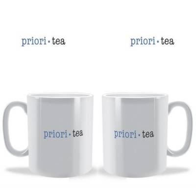 Priori-Tea Mug