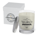 We Still Do - Just not as often ~ scented candle