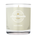Fresh Verbena ~ Man Candle