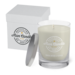Sandalwood & Pepper ~ Man Candle