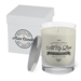 All My Love - From your adoring willy ~ scented candle