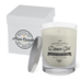 Dream Girl - Especially when you snore ~ scented candle