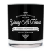 Young At Heart ~ Scented Candle