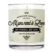 All You Need Is Love ~ Scented Candle