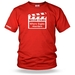 Where eagles aberdare Kids Welsh Film T shirt