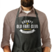 Grumpy Old Fart Personalised Mens Apron