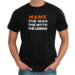 Man Myth Legend Personalised Mens T shirt