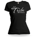 The Tribe Personalised Hen Party T-shirt