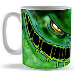 Monster Mugs 3