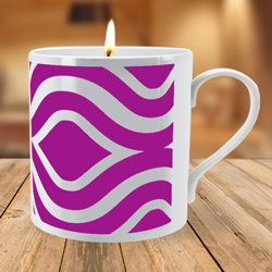 Design your own mug at Design your own mugs uk